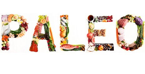 paleo-diet-lose-weight-the-healthy-way