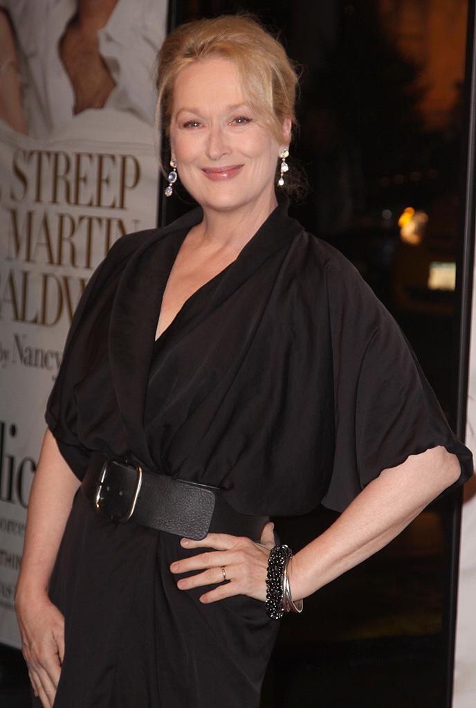 φωτογραφία πληρώνεται ηθοποιός Γυναίκα Hollywood