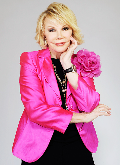 1418664245 joan-rivers-560