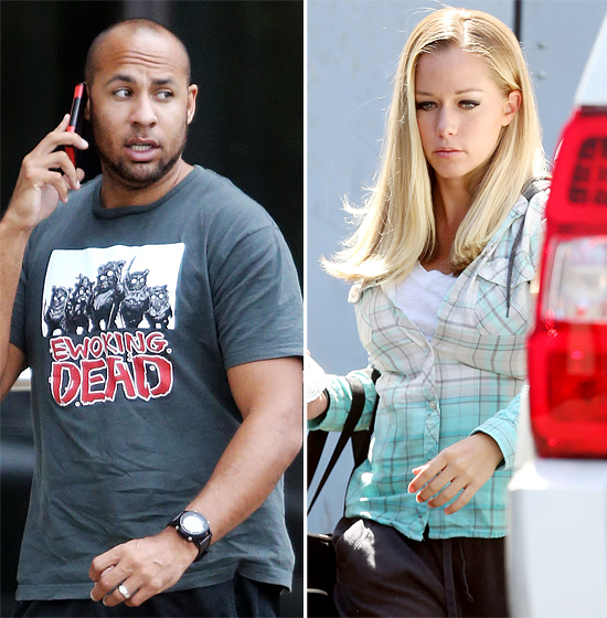 1418664367 hank-baskett-kendra-wilkinson-550