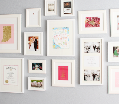 home-office-gallery-wall