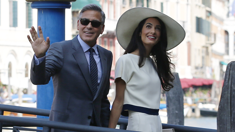george-clooney-amal-alamuddin-civil-ceremony-venice