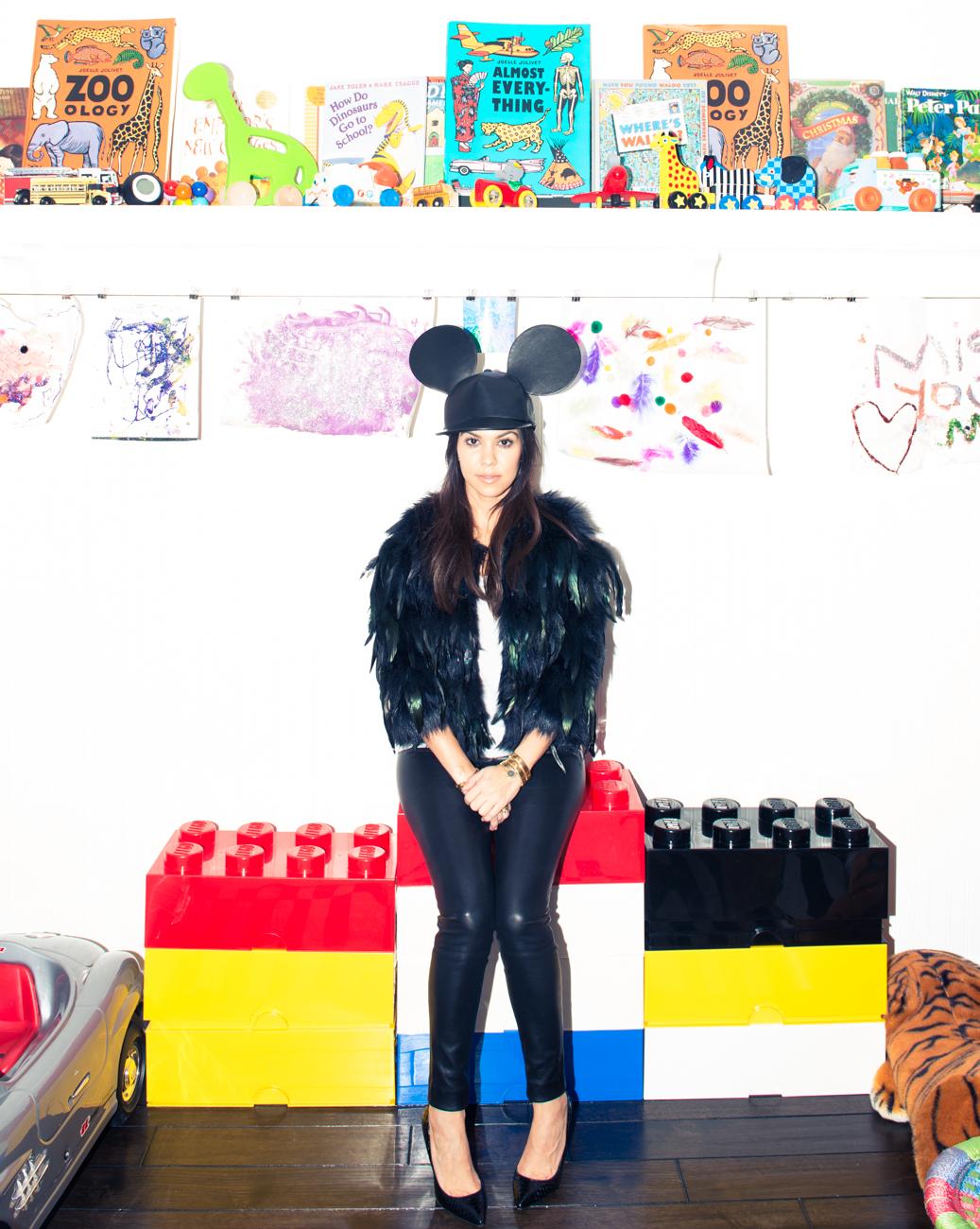 Kourtney Kardashian-37 1