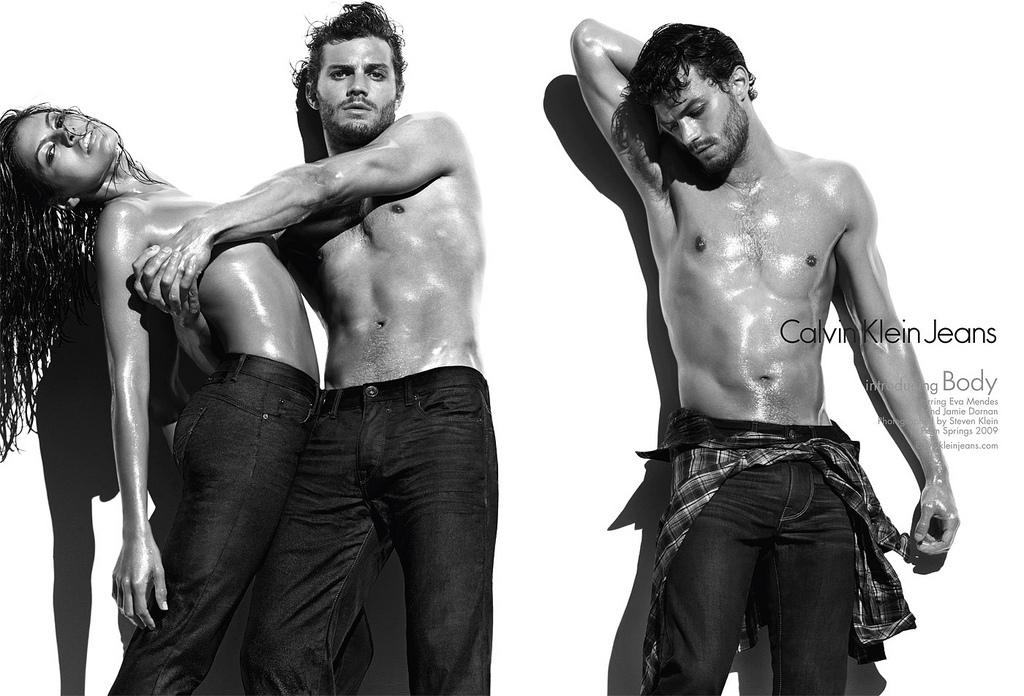 Calvin-Klein-Jeans-Fall-2009-Ad-Campaign-jamie-dornan-7708722-1024-696