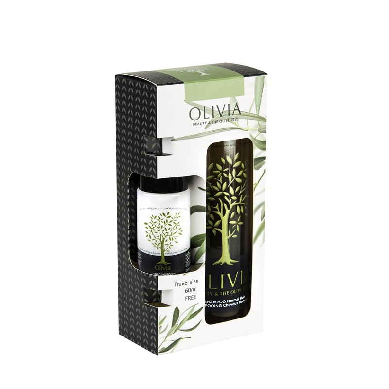 olivia classic gift box 60ml a 1 9f315