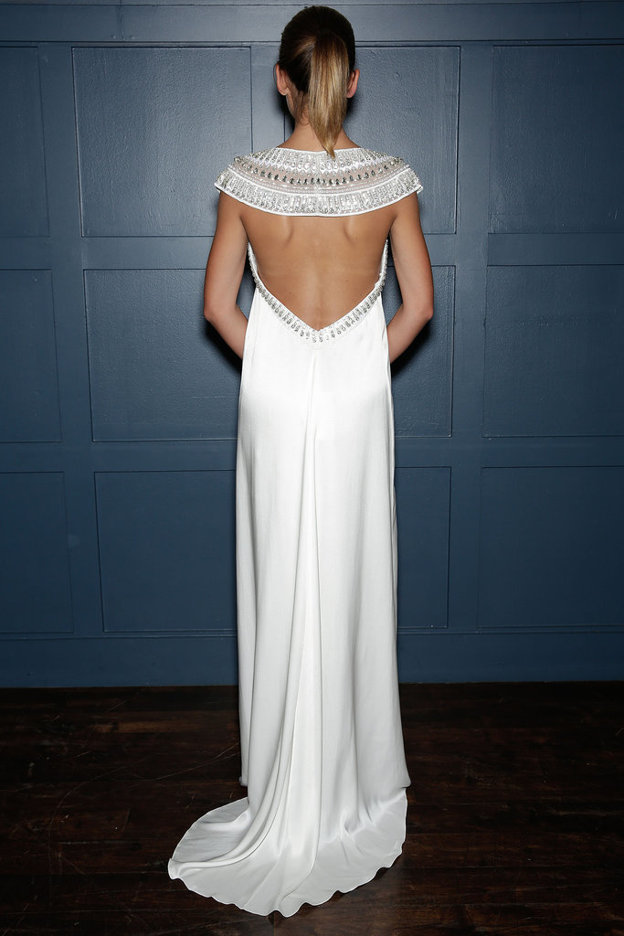Temperley-London-Fall-2015 fc700