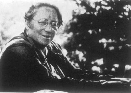 emmy-noether-kimdir-7106652 4150 m 9d82d
