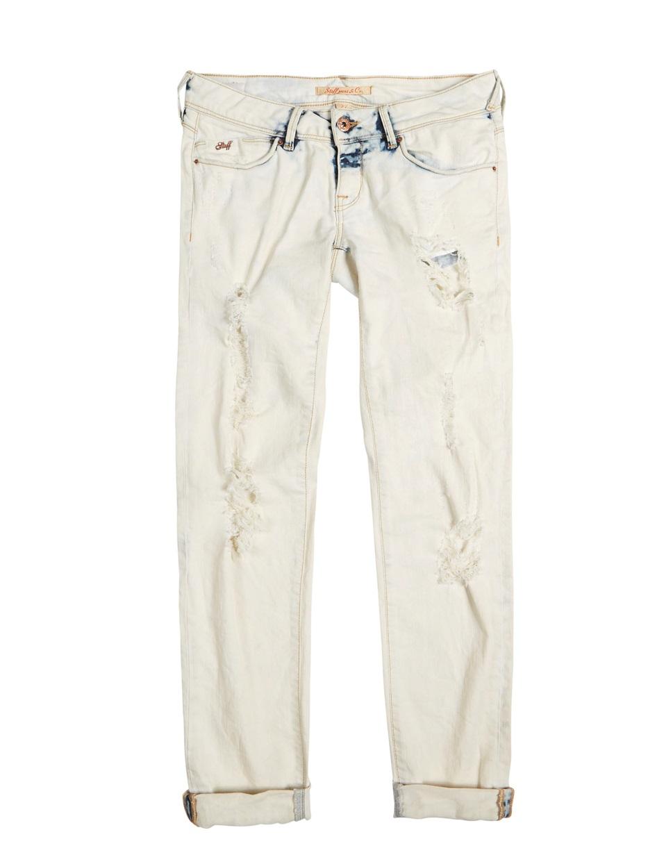 41e39731e9 H εφαρμογή δίνει τη δυνατότητα στους χρήστες να προσθέσουν στο Staff jean  της επιλογής τους customized jean. Το customized outfit που θα συγκεντρώσει  τα ...