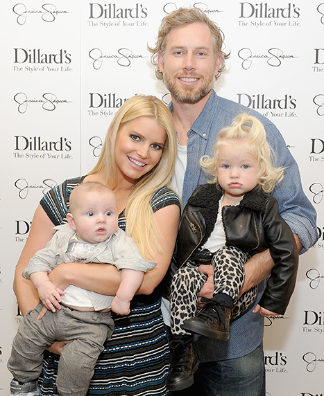 1385306916 ace-johnson-jessica-simpson-eric-johnson-maxwell-johnson 1 f600d