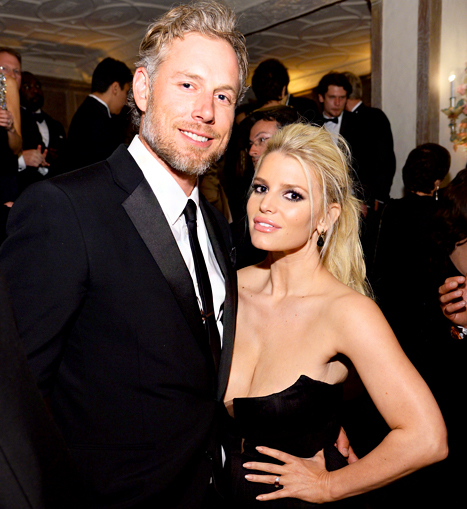 1400025000 488110687 -jessica-simpson-eric-johnson-467 f72b9