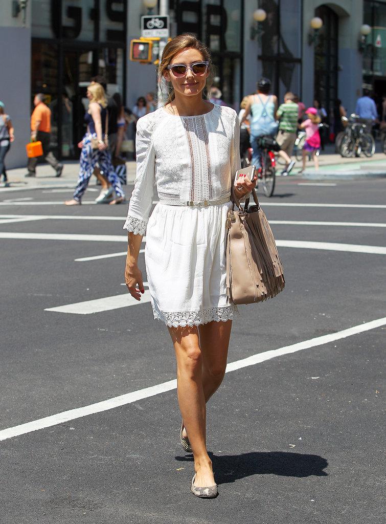 Olivia-Palermo-White-Dress bf9b6