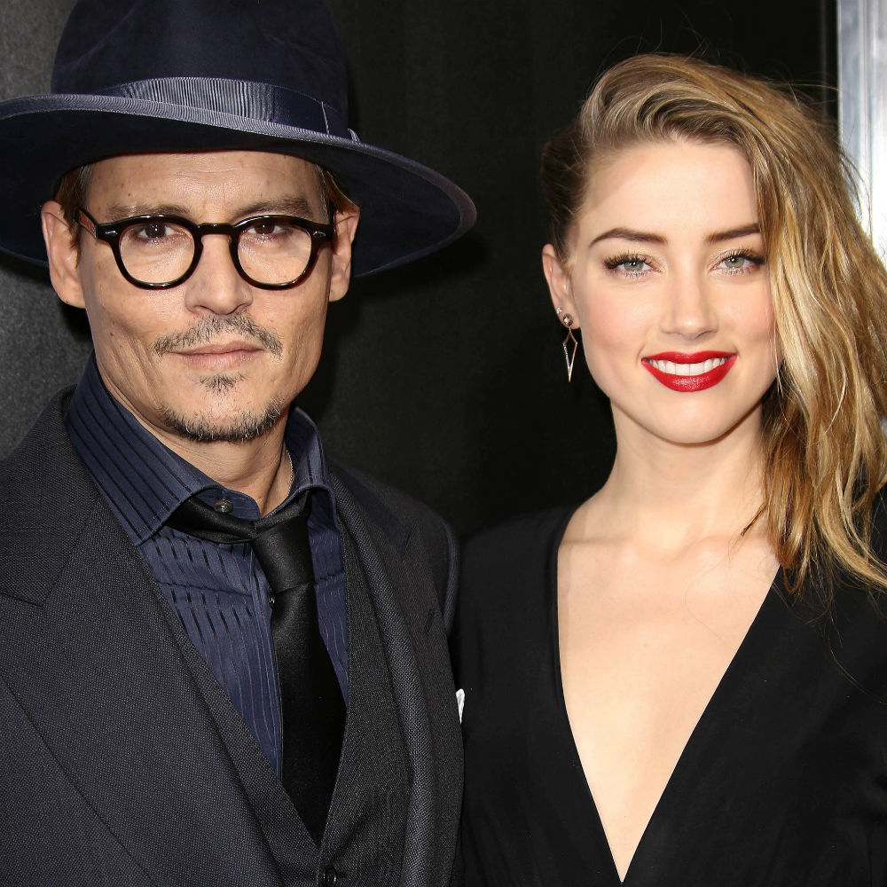 johnny-depp-amber-heard-T 6bb0f