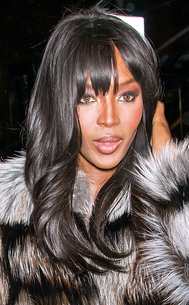 rs 634x1024-150731141507-634.Naomi-Campbell.ms.073115 1ab41