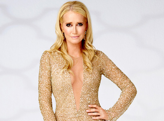 rs 560x415-150416105010-560-kim-richards-beverly-hills c8bfc