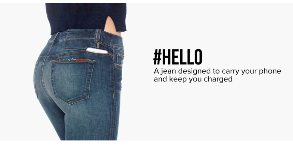 hello-jean-styles-battery-phone-charger-information 02-1438713707 4d885