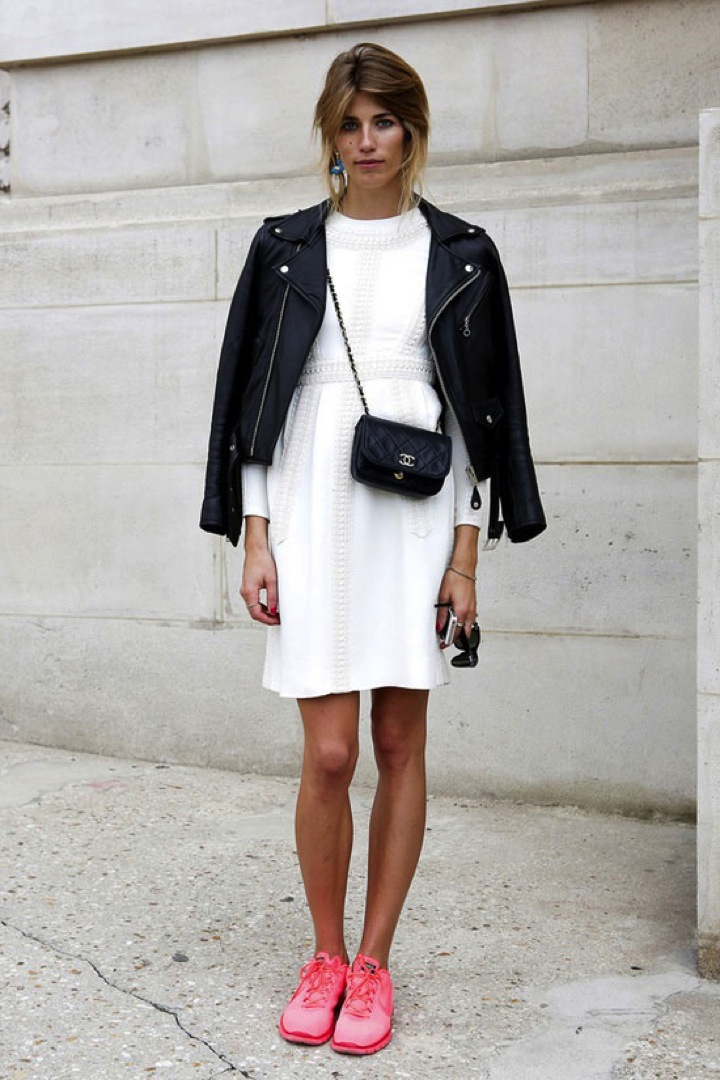 Sneakers-with-Dresses-Looks-10 d9cda
