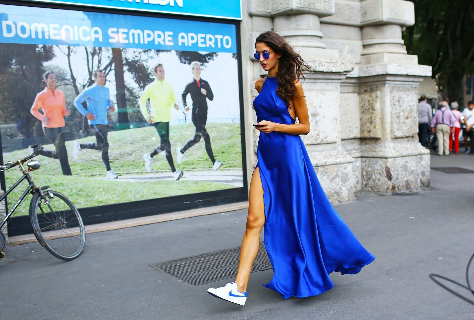 mfw-phil-oh-day-4-street-style-012 vogue 7f060