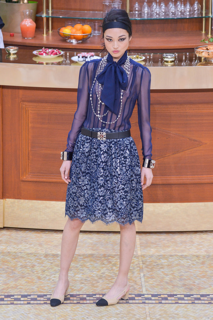 Chanel-Fall-2015 1 210d4