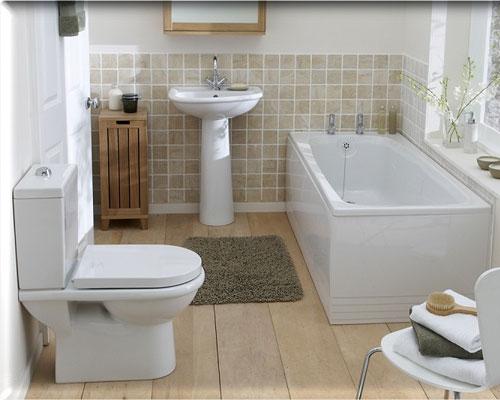 small-pretty-bathroom cd0c0