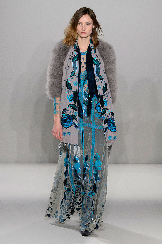 temperley-london-bohemian cb356