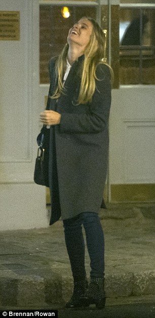2C6DF59C00000578-0-Prince Harry s former girlfriend Cressida Bonas is seen leaving -a-104 1442529479073 1e99b