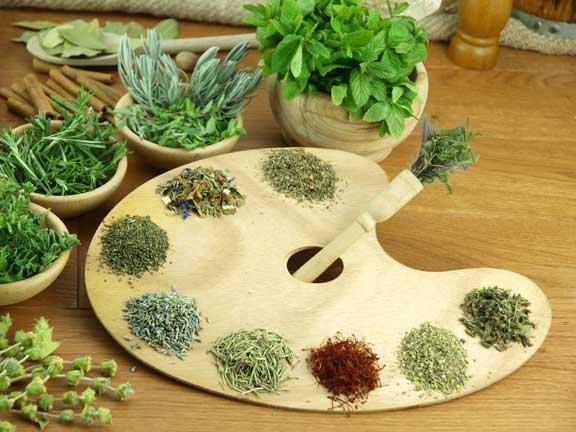 green-tea-31 4b9e6