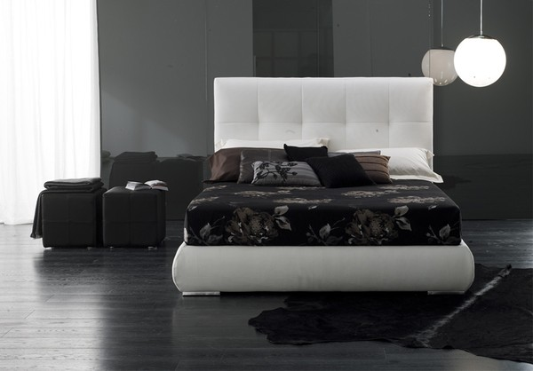 Luxury-Line-NEWCAP 85c26