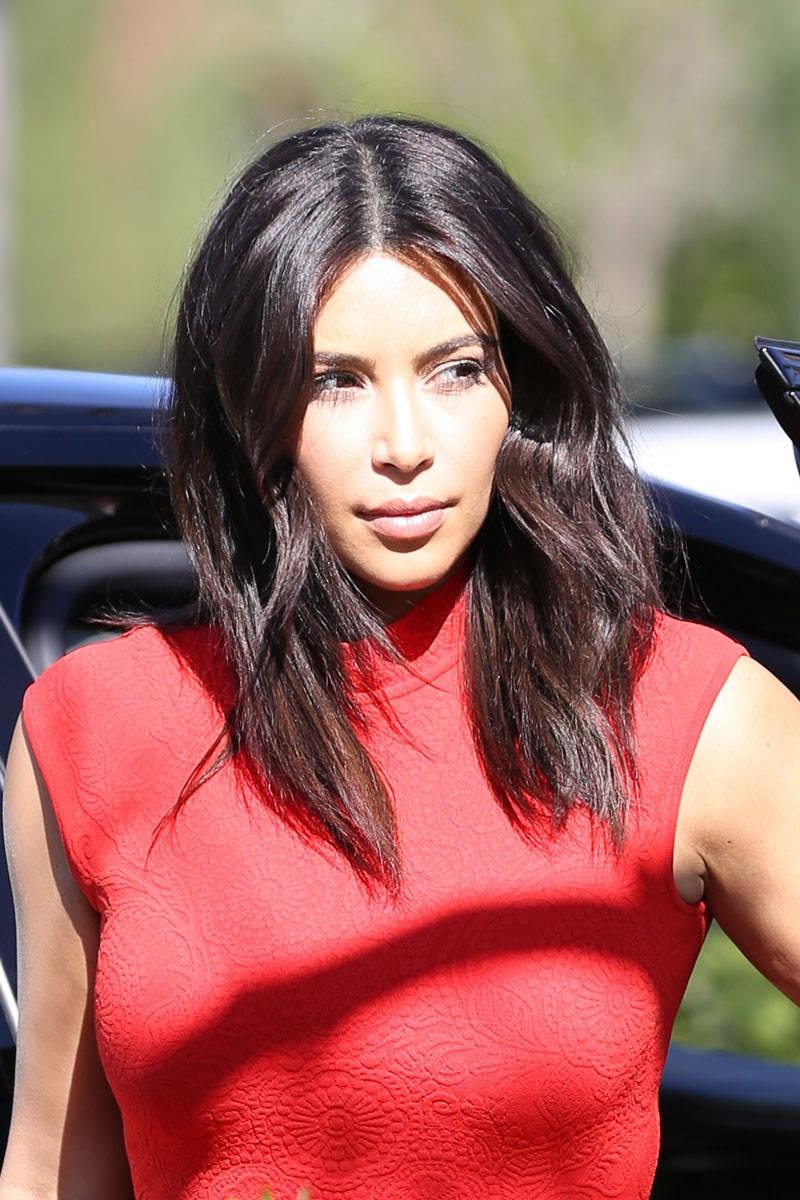 54aae50f8c59f - elle-kim-kardashian-new-hair-hp-elv 7e9dc