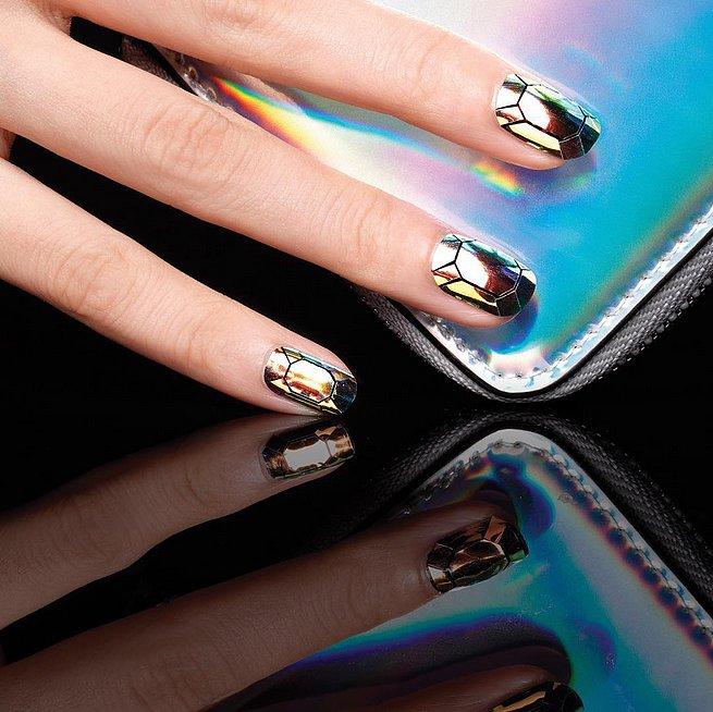 Glass-Nail-Art 2 2183e