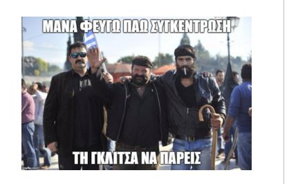 lpko 5a084