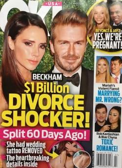 Victoria Beckham Divorce David February 2016 250x344 0e58e