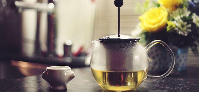 tea time c0642