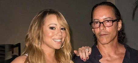morgan mariah carey 102 fb827