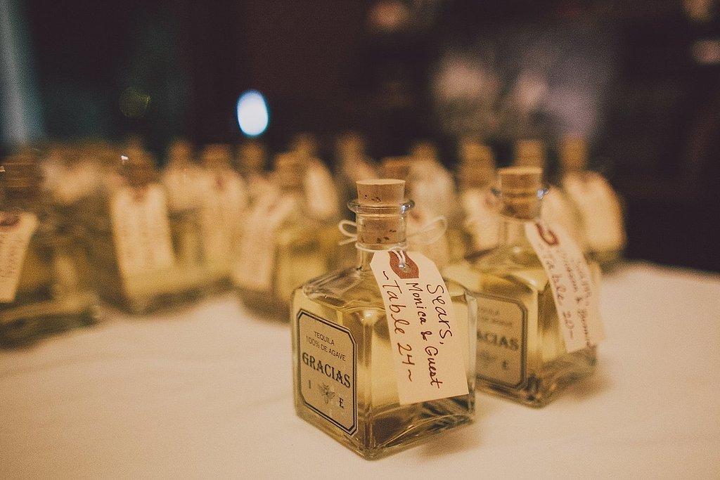 Liquor 614db