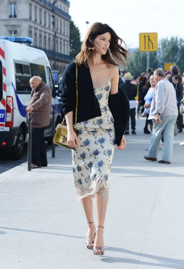 9 slip dress my fashion 9 630x920 855f4
