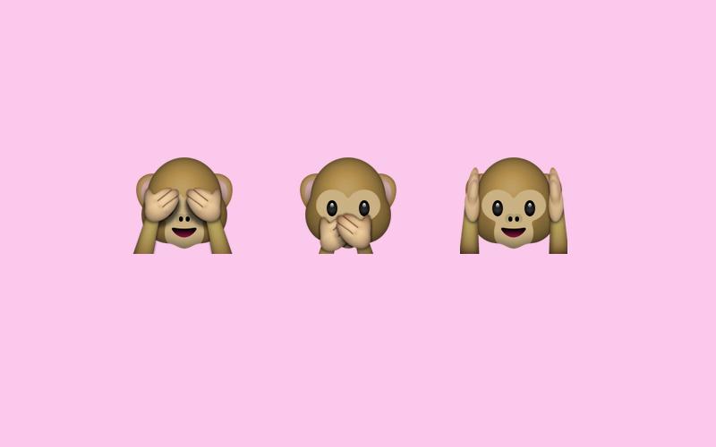 1462946950 three monkeys 215d5