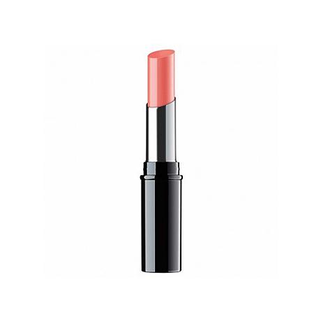 12 07 16 long wear lip color artdeco 138 57 image 311de