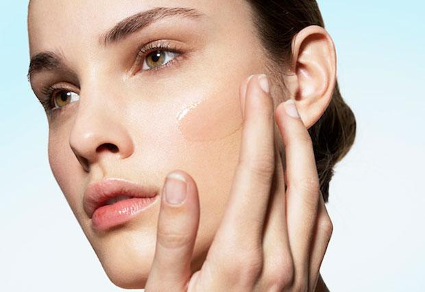 oily skin care 312e4