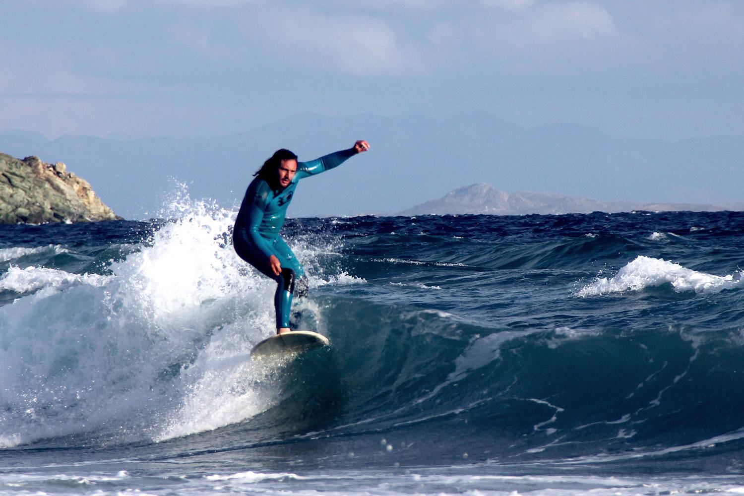 tinos surf lessons 2