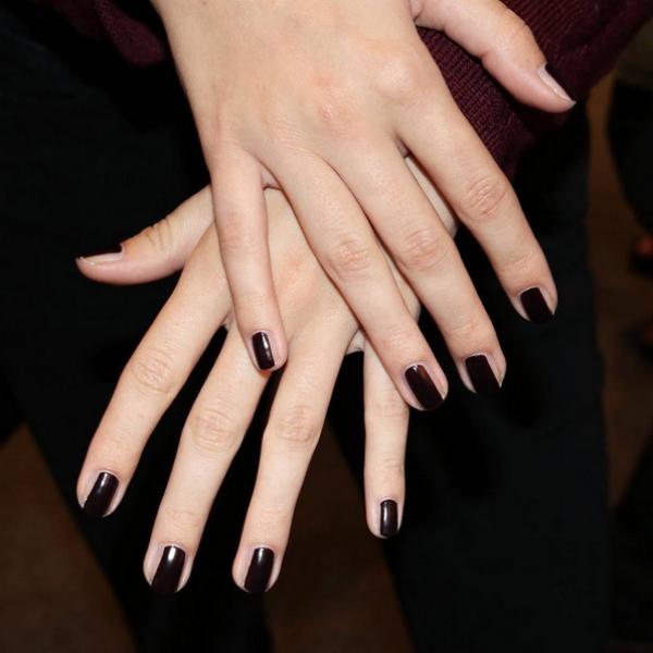 nail contouring 01