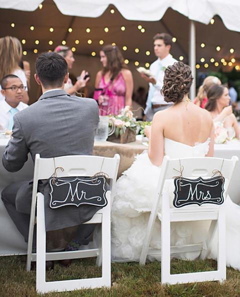 061815 wedding diy chalk 9
