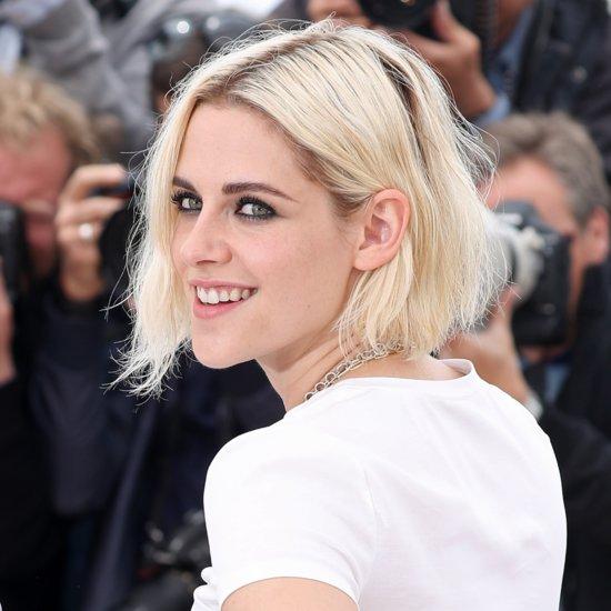 Ξέχνα την ξανθιά Kristen Stewart! Δες το νέο hairlook της ...