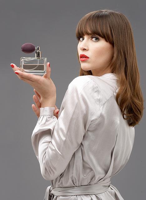 perfumeDM3003 468x639