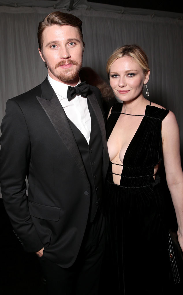rs 634x1024 160111050857 634.Garrett Hedlund Kirsten Dunst Golden Globe After Party JR 011116