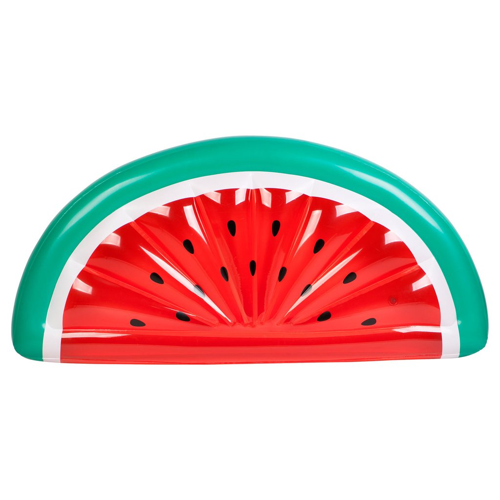 sunofabeach luxe lie on float watermelon 1024x1024