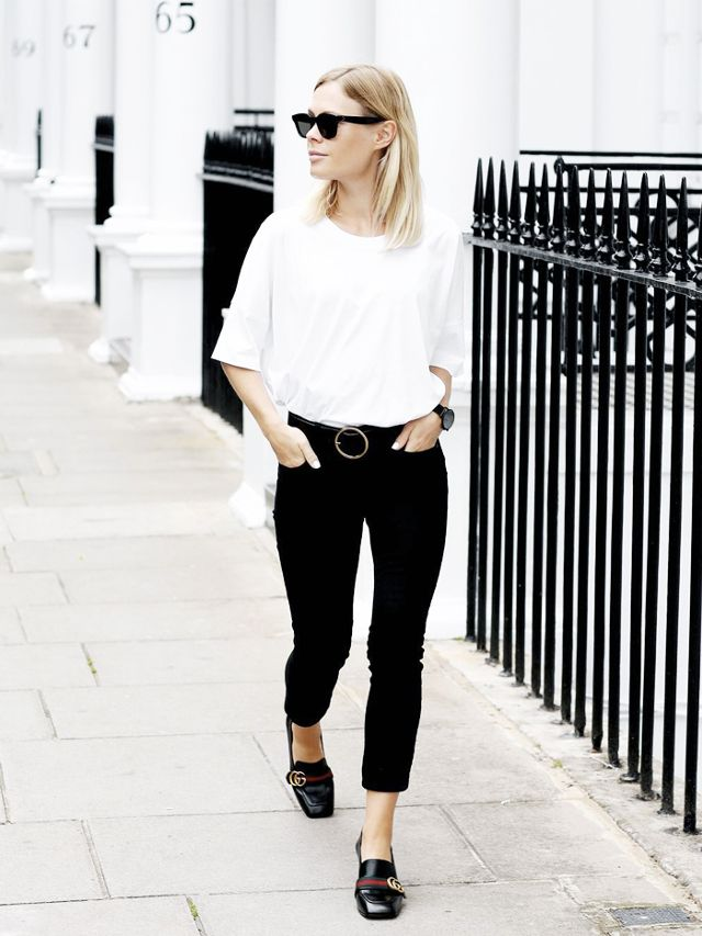 skinny jean outfit ideas 228683 1499259339252 image.640x0c