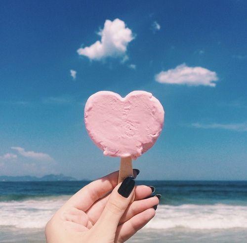 498700e00d88c03770a807dd47b815fc tumblr ice cream pastel ice cream