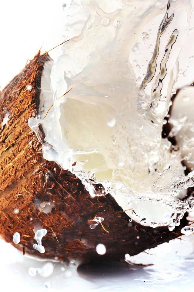 774e89fc1af761ed65c57af98a16256f coconut water coconut milk
