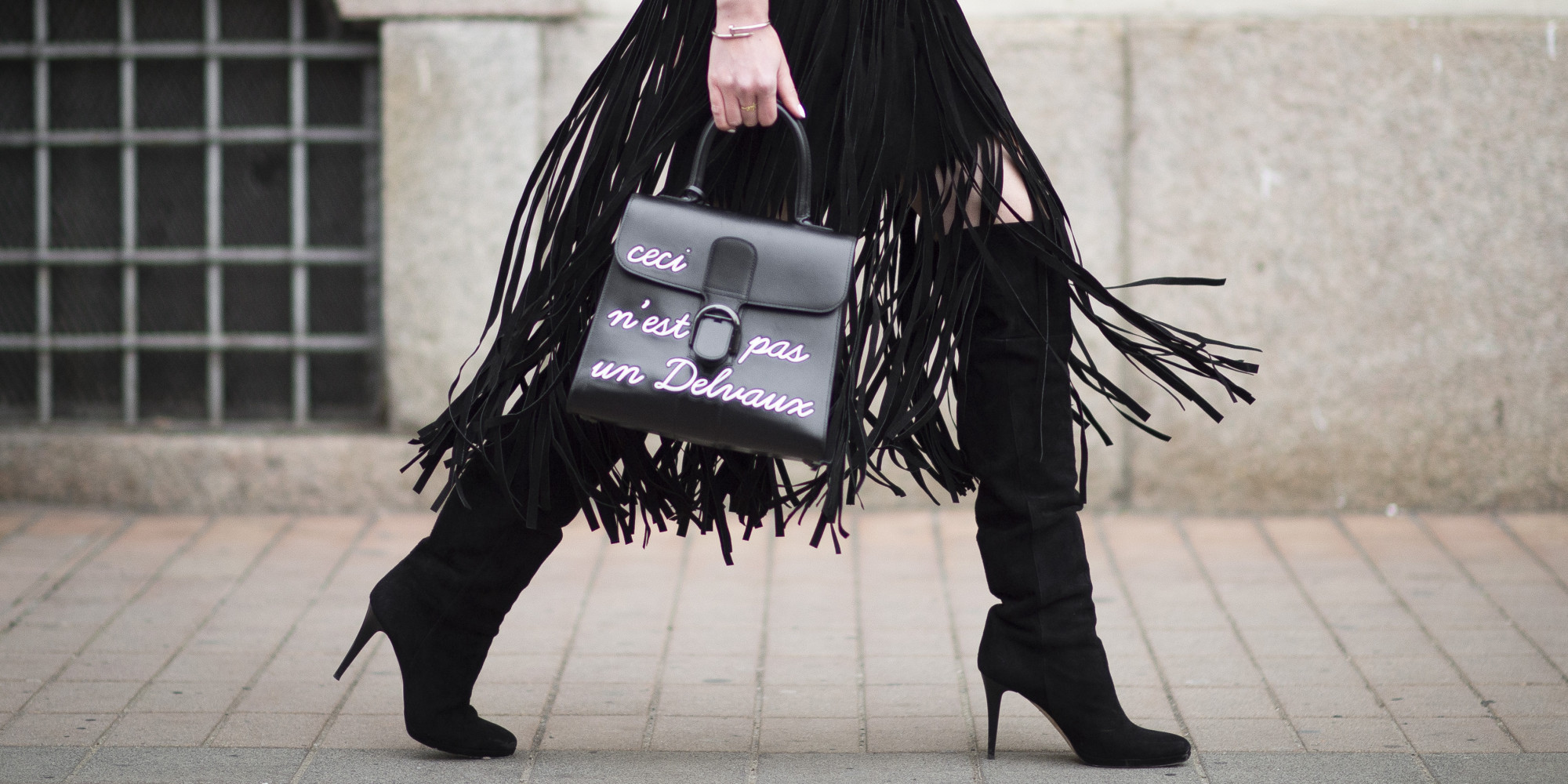 o STREET STYLE BOOTS facebook