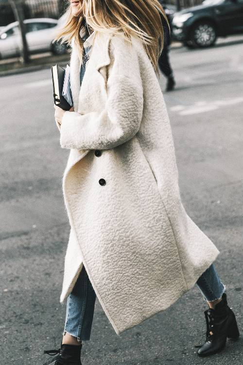 18 casual winter outfits that look expensive 2557162.500x0c